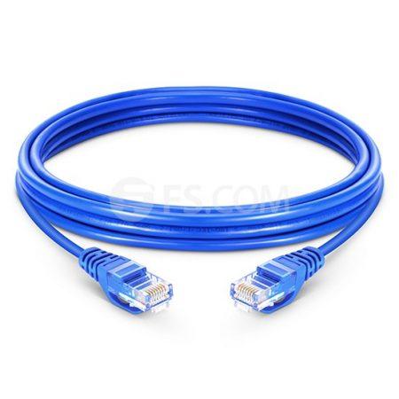 UTP Cat 6 Cable RJ45